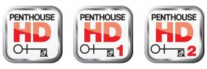 Penthouse HD1 launches on KPN