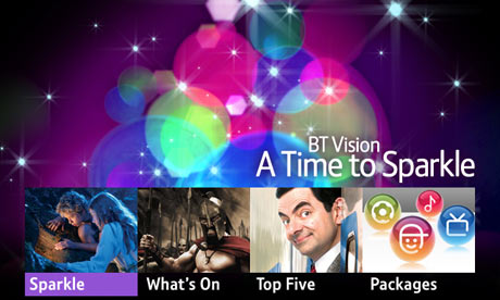 BT-Vision