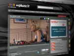 France Televisions launches VOD