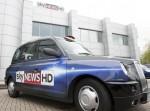 Sky News Taxi