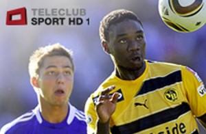 Swiss pay-TV Teleclub goes all-HD