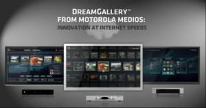 motorola-dreamgallery