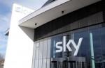 Sky Deutschland to test 4K Ultra HD