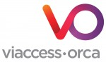 Viaccess-Orca acquires BigHill