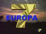 Europa 7 to receive €10 million in damages
