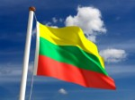 Lithuania considers banning Russian channels