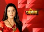 Pratigya drama on Star TV