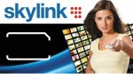 AXN joins Skylink 'Tasting' offer