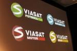 Viasat shutters 3D channel