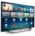 Samsung smart TVs add ITV Player