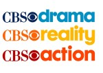 Record-breaking year for CBS channels