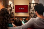 US: marketshare of streaming nearly doubled