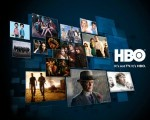 HBO channels launch on Tele2