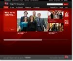 UKTV Play to launch on Virgin