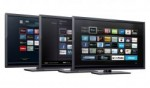 Netrange smart TV portals