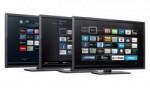 Foxconn chooses NetRange for smart TV ecosystem