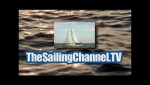 The Sailing Channel