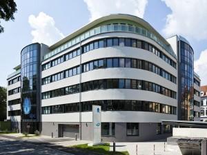 UPC Austria Graz