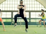 Psy Gangnam Style on YouTube