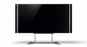 Sony 4K HDTV