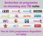 TV Replay