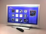 BitTorrent connects to 20 smart TVs