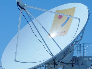 hispasat 4k