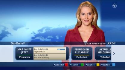 https://www broadbandtvnews com/2012/11/26/star-network-to-launch