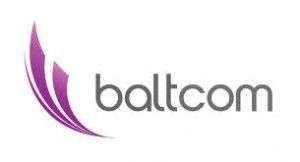Baltcom