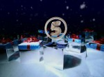 Sweden's Kanal 5 is part of the SBS Nordic group