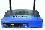 Cisco hires Barclays to sell Linksys