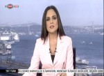 TRT Turk news reader