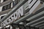 Ericsson Media losses accelerate