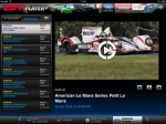 ESPN Player launches on iPad