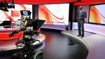 BBC World News refresh