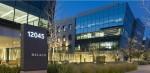 Cisco sells Linksys to Belkin