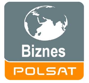 Polsat biznes