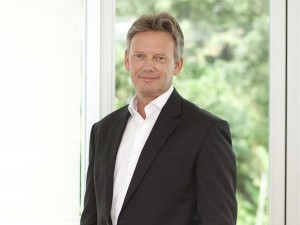 Morten Tengs