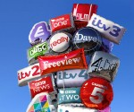Freeview_Channel_Cluster-(feb-2013)