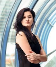 Petia Toncheva