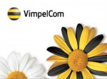 VimpelCom makes key appointments