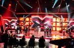 UPC Direct launches RTL Klub HD