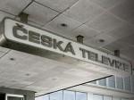 Czech TV seeks new DG