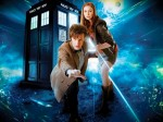 Doctor Who to materialise in 3D