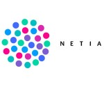 Netia grows TV customer base