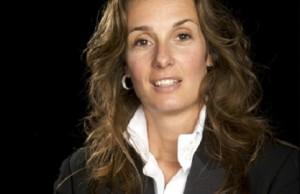 Georgette Schlick
