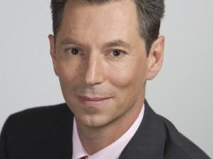 Nikolai Beckers