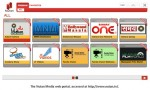 Knetik Media launches ethnic OTT service Nutan.TV