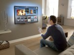 Smart TV Alliance serves 58 million TV sets