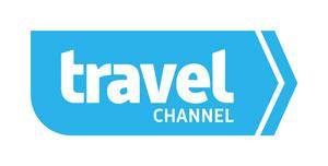 TCI-Logo-Colour